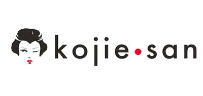 Kojie san是什么牌子_Kojie san品牌怎么样?