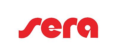 Sera是什么牌子_喜瑞品牌怎么样?