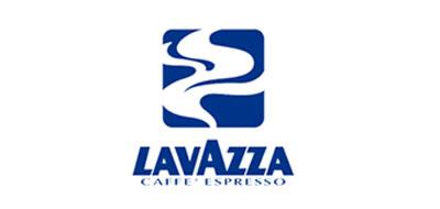 拉瓦萨/LAVAZZA