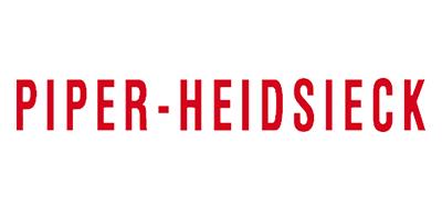 Piper-Heidsieck是什么牌子_白雪品牌怎么样?
