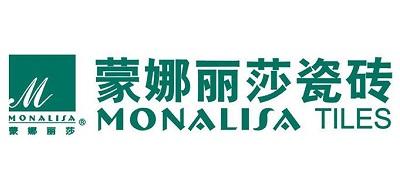 MONALISA是什么牌子_蒙娜丽莎品牌怎么样?