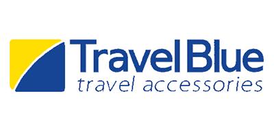 蓝旅/Travel Blue
