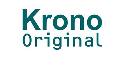 柯诺/KRONO
