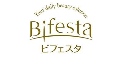 卸妆液十大品牌排名NO.5