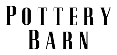 Pottery Barn是什么牌子_Pottery Barn品牌怎么样?
