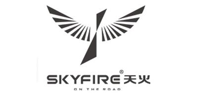 天火/Sky Fire