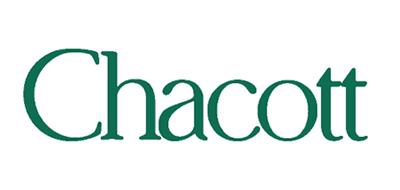 Chacott是什么牌子_Chacott品牌怎么样?