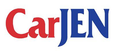 CarJEN是什么牌子_佳珍品牌怎么样?