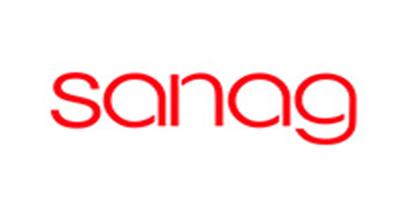 SANAG是什么牌子_SANAG品牌怎么样?