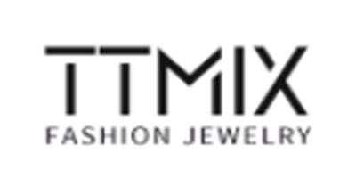 TTMIX是什么牌子_甜甜猫品牌怎么样?