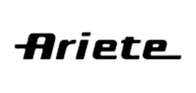 Ariete是什么牌子_阿里亚特品牌怎么样?