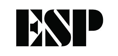 ESP是什么牌子_ESP品牌怎么样?