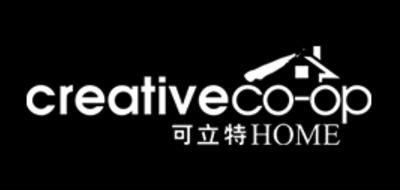 CreativeCo-OpHome是什么牌子_可立特品牌怎么样?