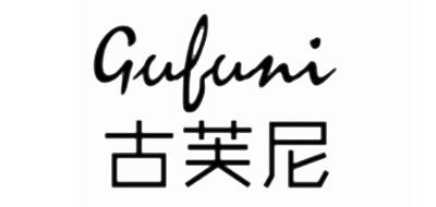DOGUFUNI是什么牌子_古芙尼品牌怎么样?