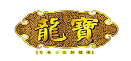 鹿茸酒十大品牌排名NO.5