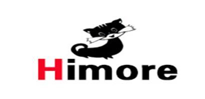 HIMORE是什么牌子_黑猫品牌怎么样?