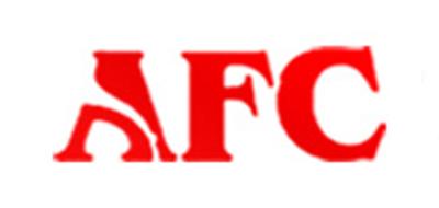 AFC是什么牌子_AFC品牌怎么样?