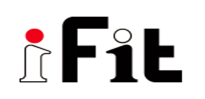 IFIT是什么牌子_IFIT品牌怎么样?