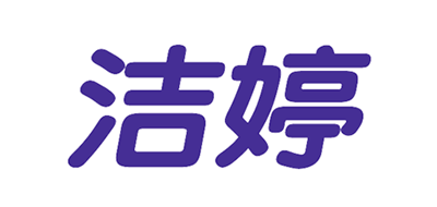 卫生巾十大品牌排名NO.6
