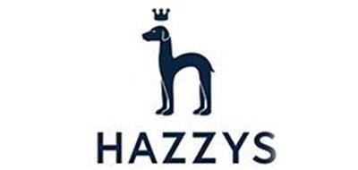 哈吉斯/HAZZYS