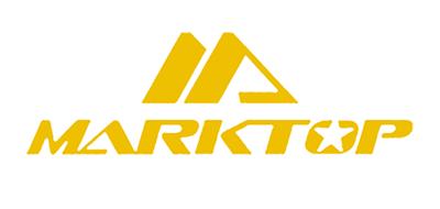 MARKTOP是什么牌子_玛克拓普品牌怎么样?