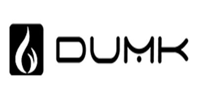 Dumik是什么牌子_Dumik品牌怎么样?