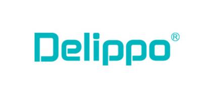 delippo是什么牌子_delippo品牌怎么样?