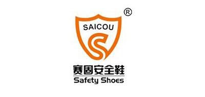 安全鞋十大品牌排名NO.10