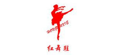 红舞鞋是什么牌子_红舞鞋品牌怎么样?
