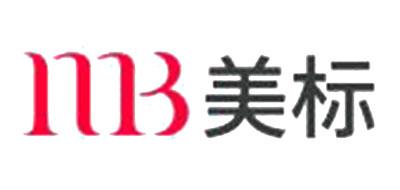 性感睡衣十大品牌排名NO.4