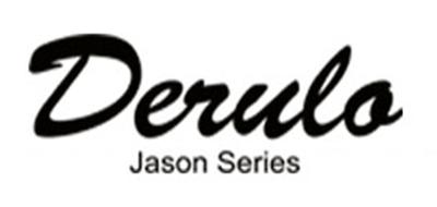 Derulo是什么牌子_Derulo品牌怎么样?