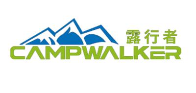 露行者/campwalker