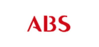 ABS是什么牌子_爱彼此品牌怎么样?