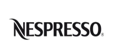 Nespresso是什么牌子_奈斯派索品牌怎么样?