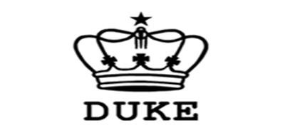 duke是什么牌子_公爵品牌怎么样?
