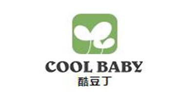 COOLBABY是什么牌子_酷豆丁品牌怎么样?