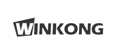 WINKONG是什么牌子_维港品牌怎么样?