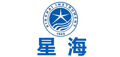星海/XINGHAI INSTRUMENT
