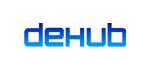 DEHUB是什么牌子_载想品牌怎么样?