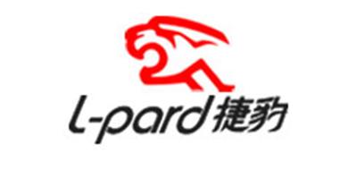 LPARD是什么牌子_捷豹品牌怎么样?