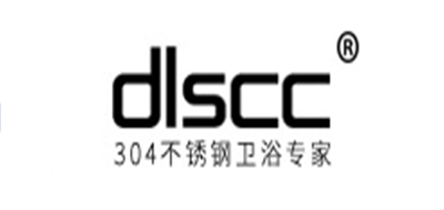 dlscc是什么牌子_达浪品牌怎么样?