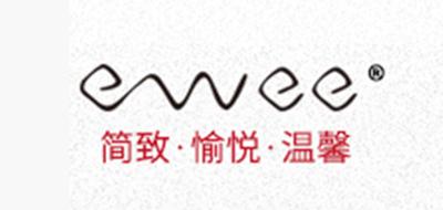 EWEE是什么牌子_伊唯品牌怎么样?