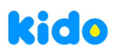 kido是什么牌子_kido品牌怎么样?