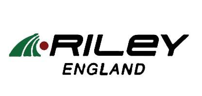 RILEY是什么牌子_莱利品牌怎么样?