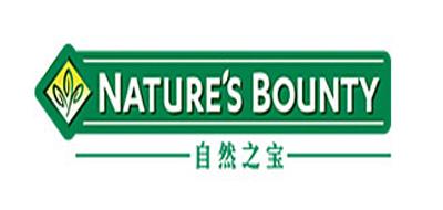 自然之宝/NATURE'SBOUNTY/NBTY