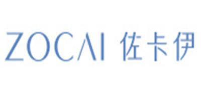 ZOCAI是什么牌子_佐卡伊品牌怎么样?