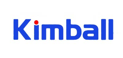 kimball是什么牌子_kimball品牌怎么样?