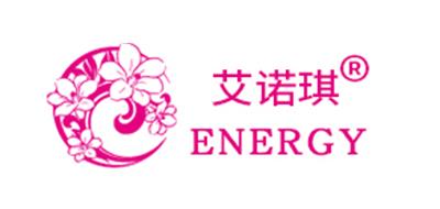 ENERGY是什么牌子_艾诺琪品牌怎么样?