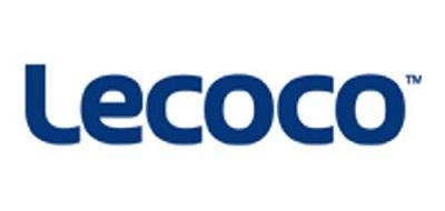 LECOCO是什么牌子_乐卡品牌怎么样?