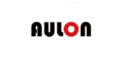 奥云龙/Aulon